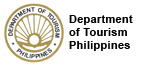 Department of Tourism Philippines