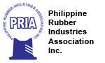 Philippine Rubber Industries Association Inc.