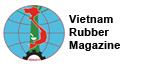 Vietnam Rubber Magazine