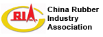 China Rubber Industry Association (CRIA)