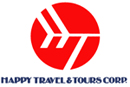 Happy Travel & Tours Corp.