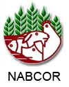 National Agribusiness Corporation (NABCOR)