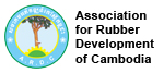 Association for Rubber Development of Cambodia (ARDC)