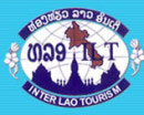 Inter  Laos Tourism