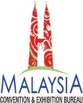Malaysian Convention & Exhibition Bureau