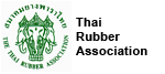 Thai Rubber Association (TRA)