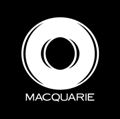 Macquarie Securities