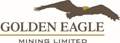 Golden Eagle Mining
