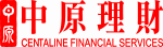 Centaline Financial Services