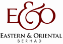 E&O Property Development