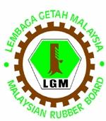 Malaysian Rubber Board (MRB)