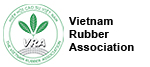 Vietnam Rubber Association (VRA)